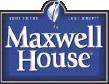 service café maxwell