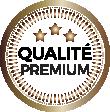 service café premium