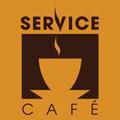 service cafe