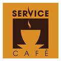 service café