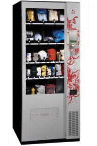 distributeur automatique EPI