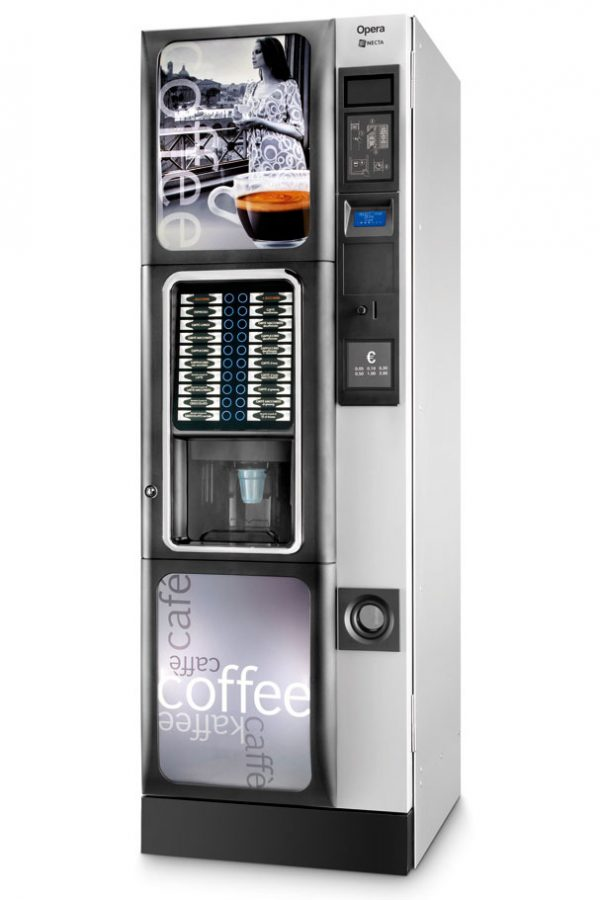 distributeur-automatique-opera