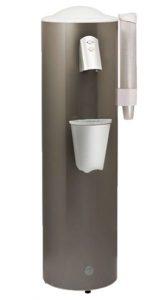 location fontaine à eau service-café